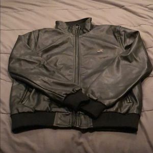 Other - Collezion Leather Jacket